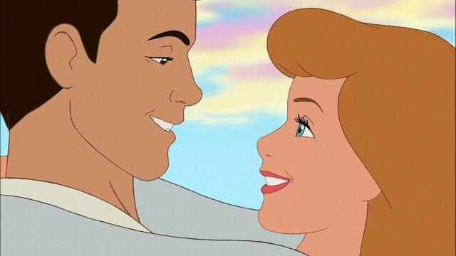 File:Cinderella & Prince Charming - A Twist in Time (8).jpg