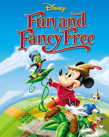 File:Fun and Fancy Free Poster Promo.jpg