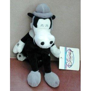 File:Horace-Horsecollar-stuff-toy.jpg