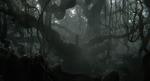 Jungle Book 2016 170