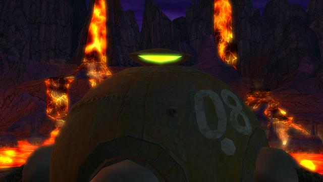 File:Omnidroid v.8 - Video Game 3.png