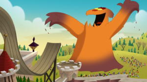File:S1e19b The Leaf Monster.PNG