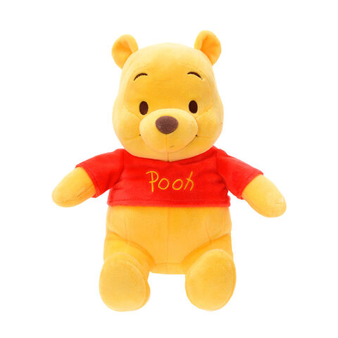 File:Stuffed animal (S) Basic style Pooh.jpg