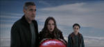 Tomorrowland (film) 94