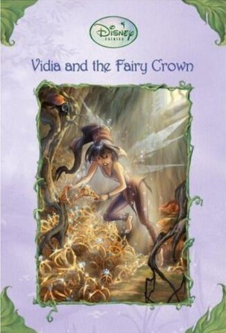 File:Vidia and the Fairy Crown.jpg