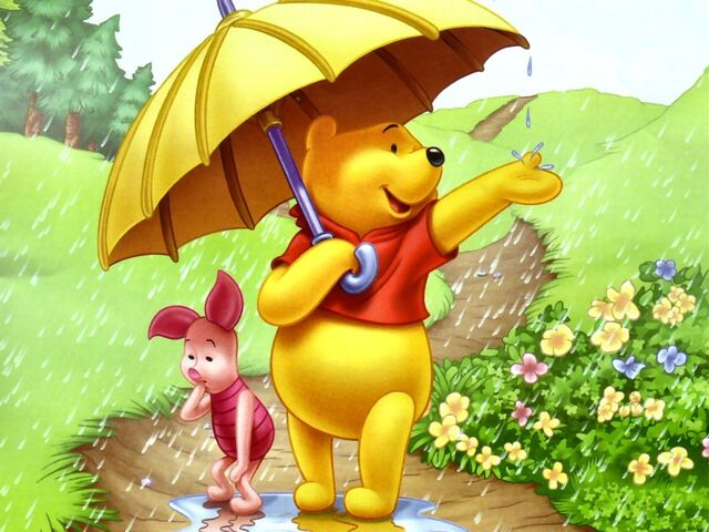File:Winnie-the-pooh-wallpaper-winnie-the-pooh-6509437-1024-7681.jpg