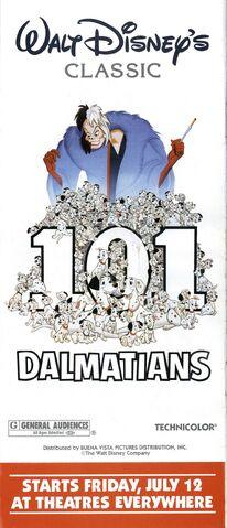 File:101 Dalmatians - 1991 Theatrical Print Ad from Disneyland Guide.jpg