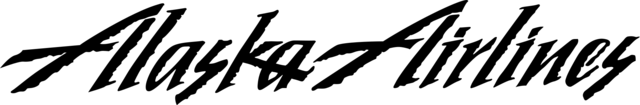 File:2000px-Alaska Airlines Logo.png