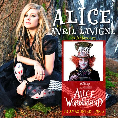 File:Avril-Lavigne-Alice-Single-Cover.jpg