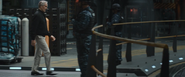 Captain America Civil War 16