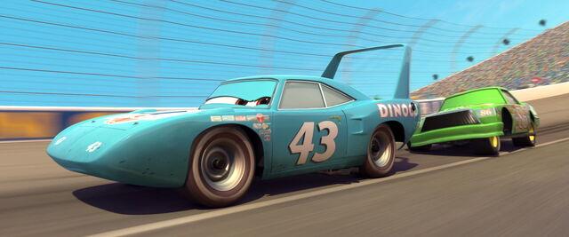 File:Cars-disneyscreencaps.com-12109.jpg