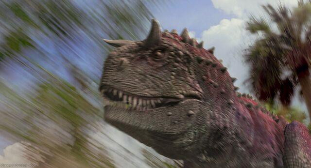 File:Dinosaur-disneyscreencaps com-251.jpg