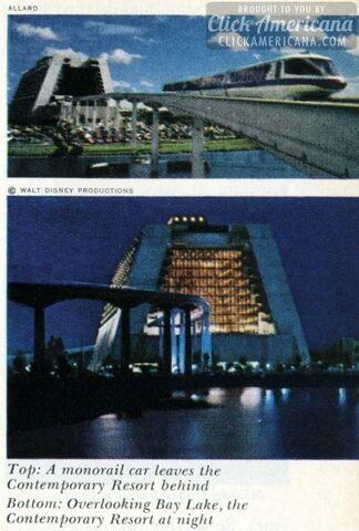File:Disney-world-dec-1973-2-400x592.jpg