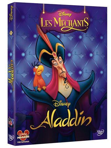 File:Disney Mechants DVD 11 - Aladdin.jpg