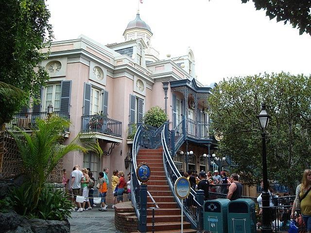 File:Disneyland Dream Suite.png