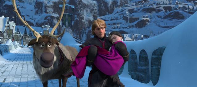 File:Frozen sven anna kristoff.png