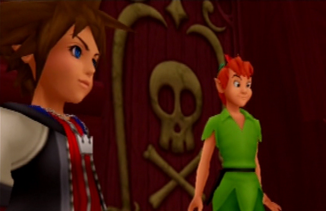 File:Kh-neverland-44.png