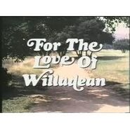 L for-the-love-of-willadean-terry-burnham-1964-ea9a