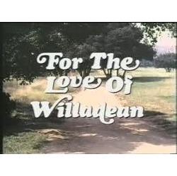 File:L for-the-love-of-willadean-terry-burnham-1964-ea9a.jpg