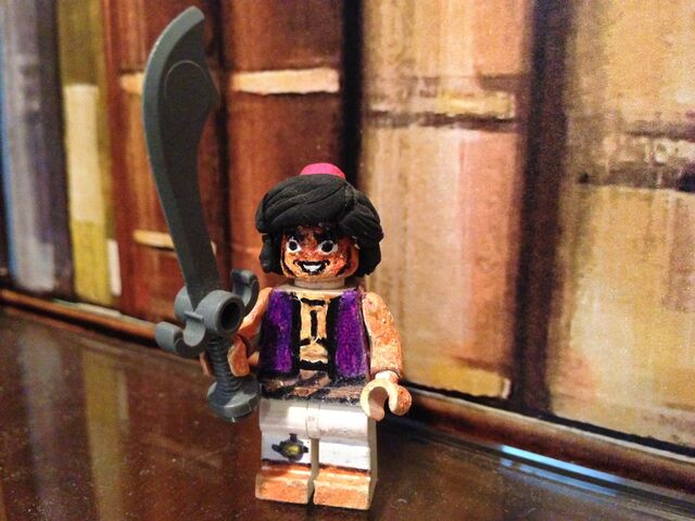 File:Lego aladdin.jpg