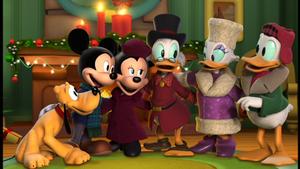 File:Mickey-s-Twice-Upon-a-Christmas-image-mickeys-twice-upon-a-christmas-36221715-300-169.png