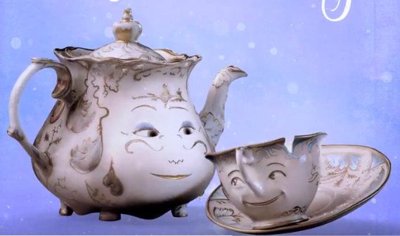 File:Mrs. Potts and Chip live action.png