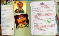 Muppets-go-com-bio-scooter