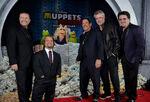 MuppetsMostWanted-WorldPremiere-Group04-(2014-03-11)