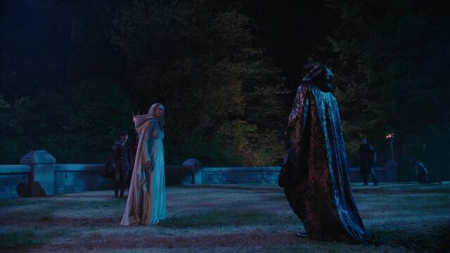 File:Once Upon a Time - 5x05 - Dreamcatcher - Merlin Free.jpg