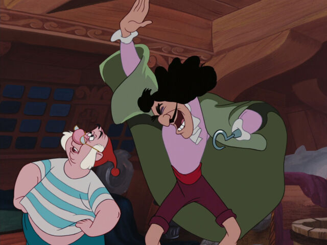 File:Peter-pan-disneyscreencaps.com-5576.jpg