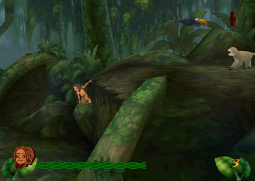 File:Tarzan Action Game.png
