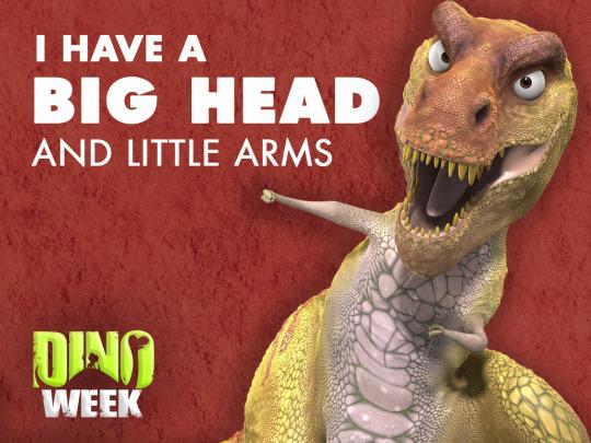 File:Tiny Dino Week.jpg