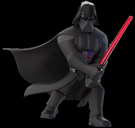 File:Vader DI.png