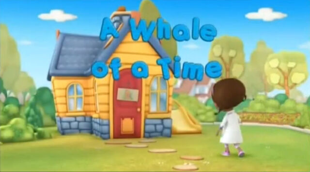 File:Whale of a Time.jpg