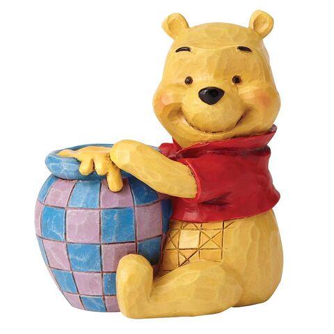 File:Winnie The Pooh With Honey Pot.jpg