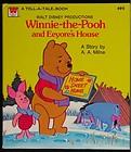 File:Winnie the Pooh and Eeyore.jpg