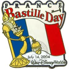 File:Bastille Day Pin.jpg