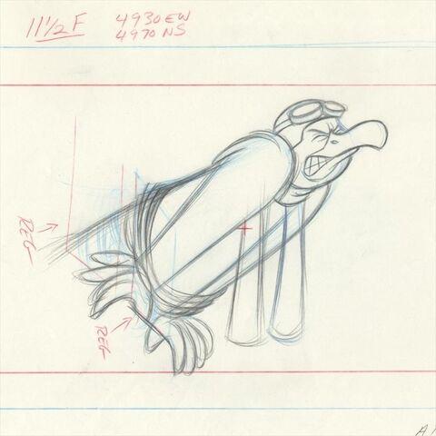 File:Down Under Wilbur animation sheet 2.jpg