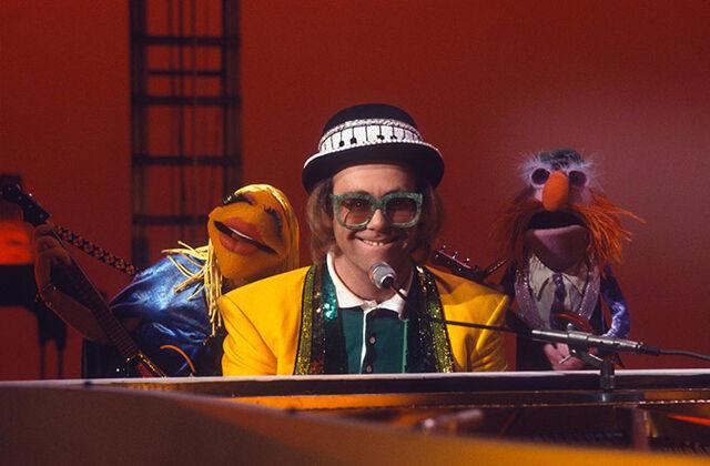 File:Elton15.jpg