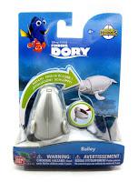 File:Hatching Heroes Finding Dory Bailey.jpg
