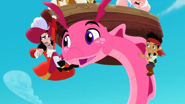 File:Hook-Cecilia-Jake-The Rainbow Wand.jpg