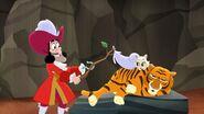 Hook-Rosie-Sasha-Hook and the Itty-Bitty Kitty