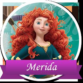 File:Merida reredesign 2.png