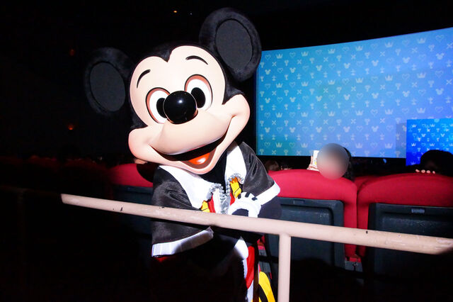 File:Mickey Japan D23 Expo 03.jpg