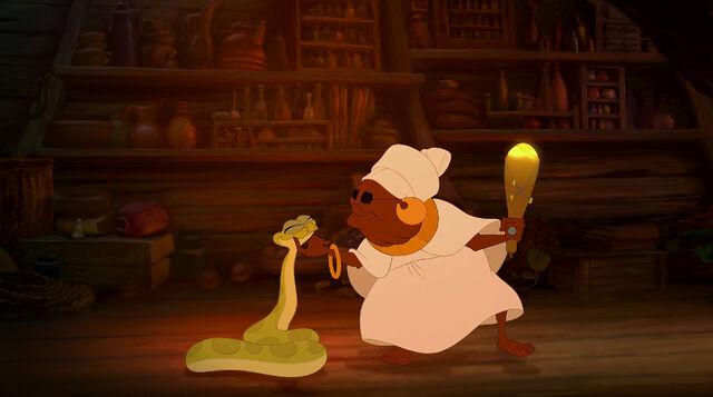 File:Princess-and-the-frog-disneyscreencaps com-7437.jpg