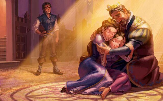 File:Rapunzel Story 15.JPG