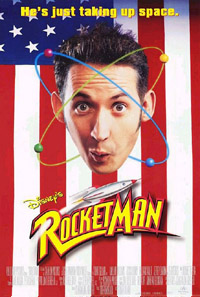 File:Rocketman.jpg