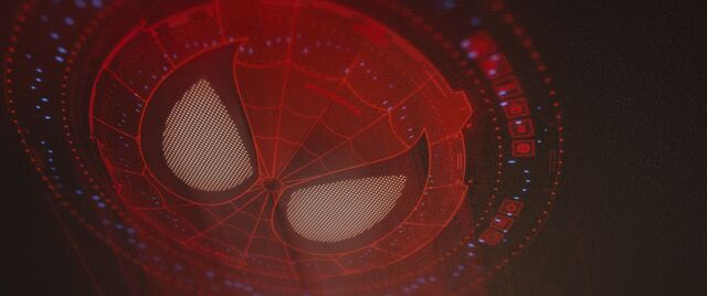 File:Spider-Signal Civil War.jpg
