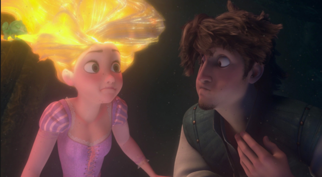 File:Tangled.Underwater.png