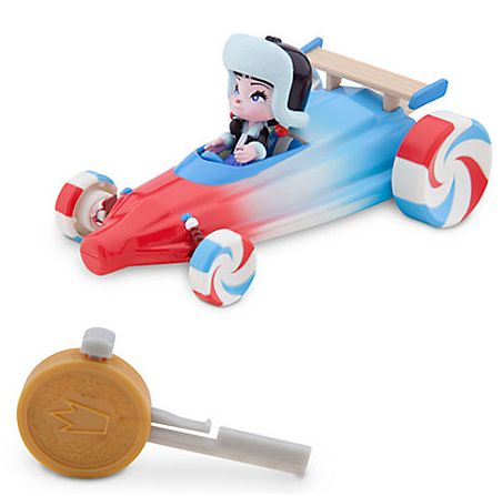 File:Wreck-It-Ralph-Adorabeezle-Winterpop-Racer.jpg